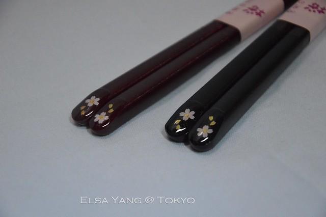 東京藥妝照片133