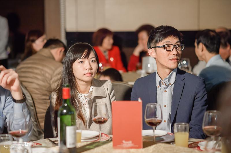 郁強 & 安安 婚禮紀錄_158