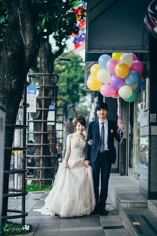 郁強 & 安安 婚禮紀錄_252