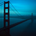 GG Bridge by BrightonJel