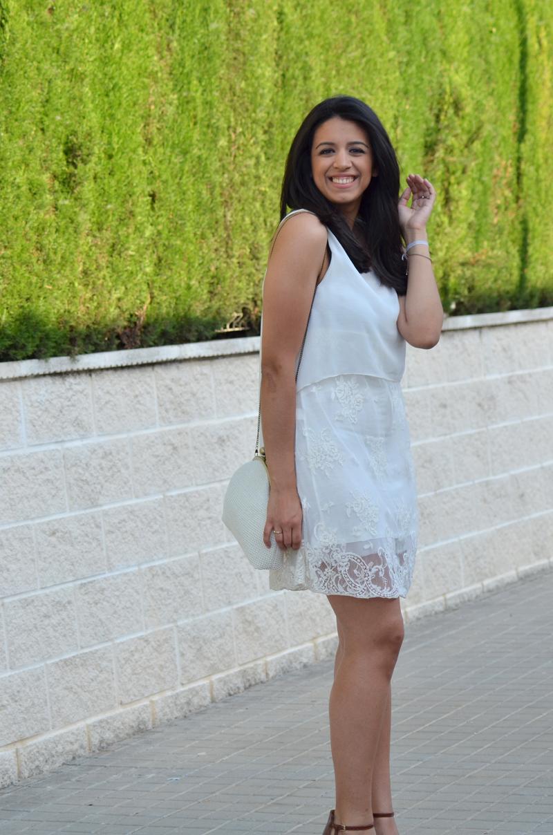 florenciablog vestido encaje beig vestido boho fiore trends look comunion invitada (3)