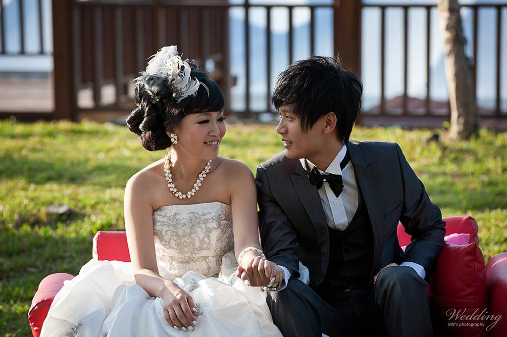 '婚禮紀錄,婚攝,台北婚攝,戶外婚禮,婚攝推薦,BrianWang47'