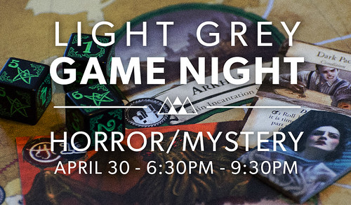 game-night-graphic-horror