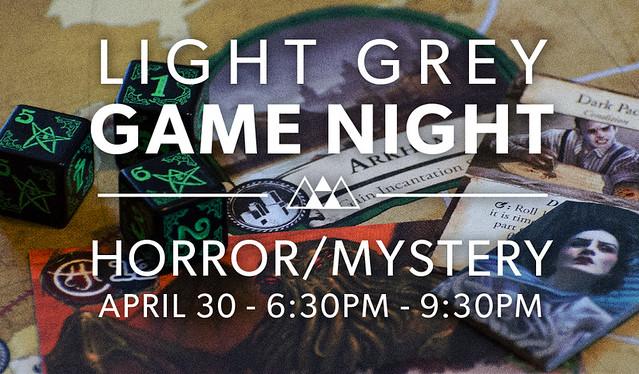 game-night-graphic-horror