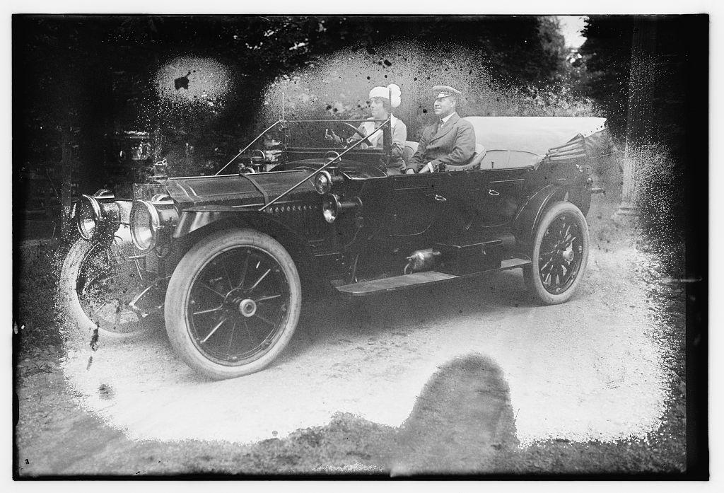 Frances Alda, 1915 (LOC)