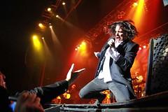 Marillion Live 2014