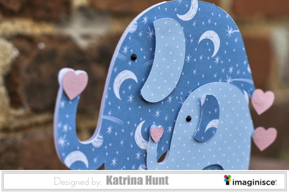 Katrina-Hunt-Imaginisce-ElephantBabyCard-1000Signed-3