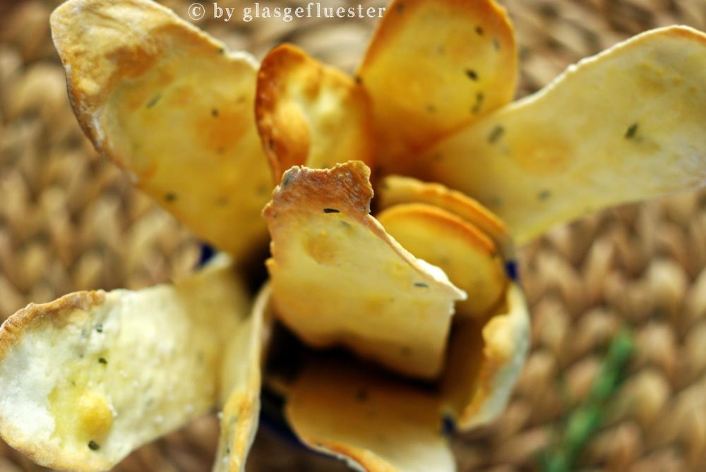rosmarin knusperbrot by Glasgefluester 4 klein