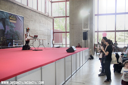 Expomanga 2014