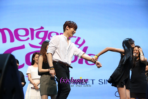 Emergency-Couple-Fanmeet-008