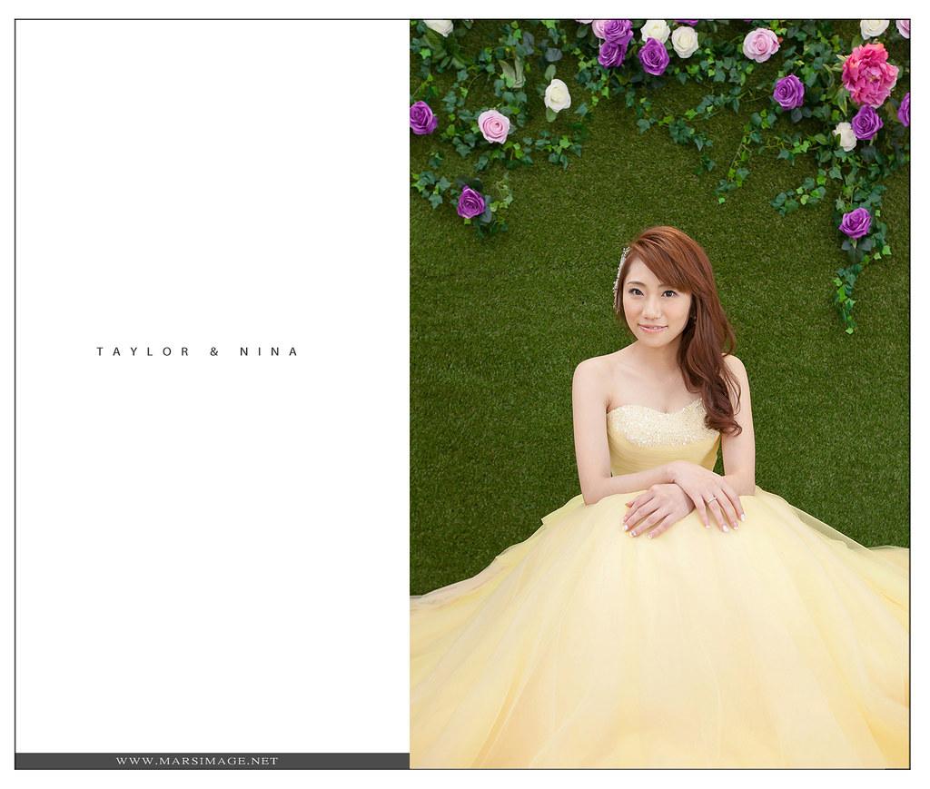 陶醴春風| 婚禮會館-037