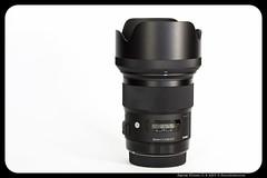 digital camera(0.0), camera(0.0), cameras & optics(1.0), teleconverter(1.0), optical instrument(1.0), lens(1.0), camera lens(1.0),