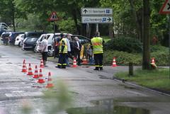 2. Opel Bieling Firmenlauf Herne