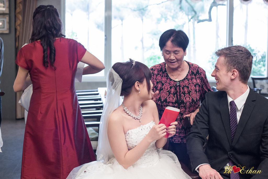 婚禮攝影,婚攝,大溪蘿莎會館,桃園婚攝,優質婚攝推薦,Ethan-039