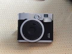 Fuji Instax Mini 90 Neo Classic