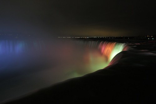 park blue light shadow usa cloud white holiday canada black cold colour green art history classic water stone america canon dark giant fun happy niagarafalls waterfall exposure play view outdoor style funky special exotic capitol depth interest challenging 2014 60d