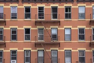 Manhattan (Chelsea), NYC
