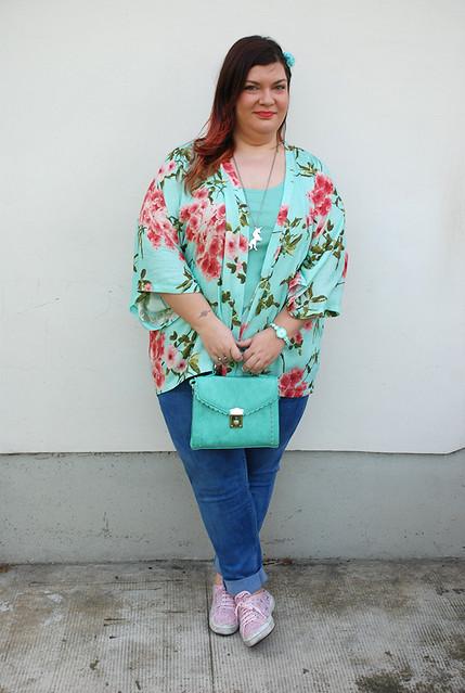 outfit kimono verdementa 1 (3)