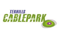 Asso_Waterwood a posté une photo:Terhills CableparkVilverstraat, 3560Dilsen-Stokkem BELGIQUEwww.terhillscablepark.be/www.facebook.com/TerhillsCablepark
