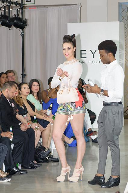 EYE-on-Fashion-2014-30