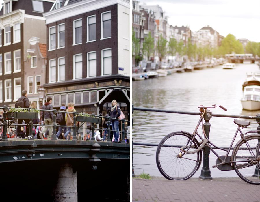 Amsterdam city trip travel blogger travelblogger visit Holland BloggerNet CATS & DOGS fashion blogger Berlin Ricarda Schernus 9