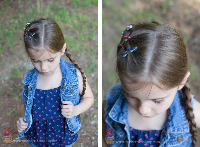ministyle-hairsprings7