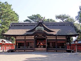 shrine078