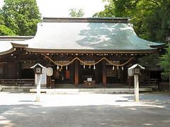 shrine168