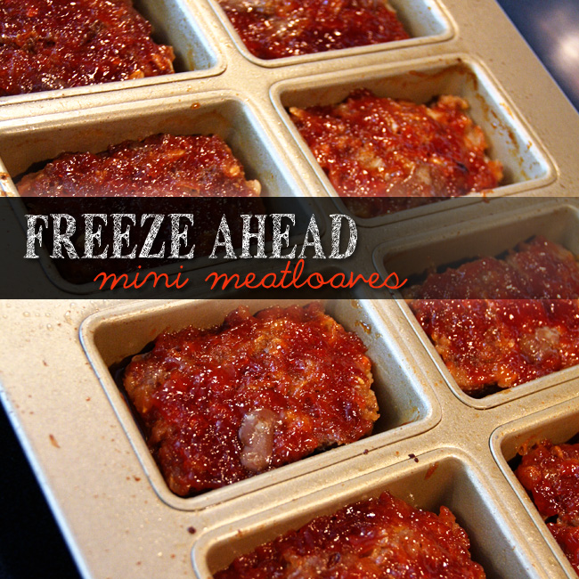 Freeze-Ahead-Mini-Meatloaves_650x650