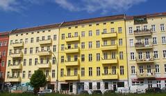 IMGP9092-balconies