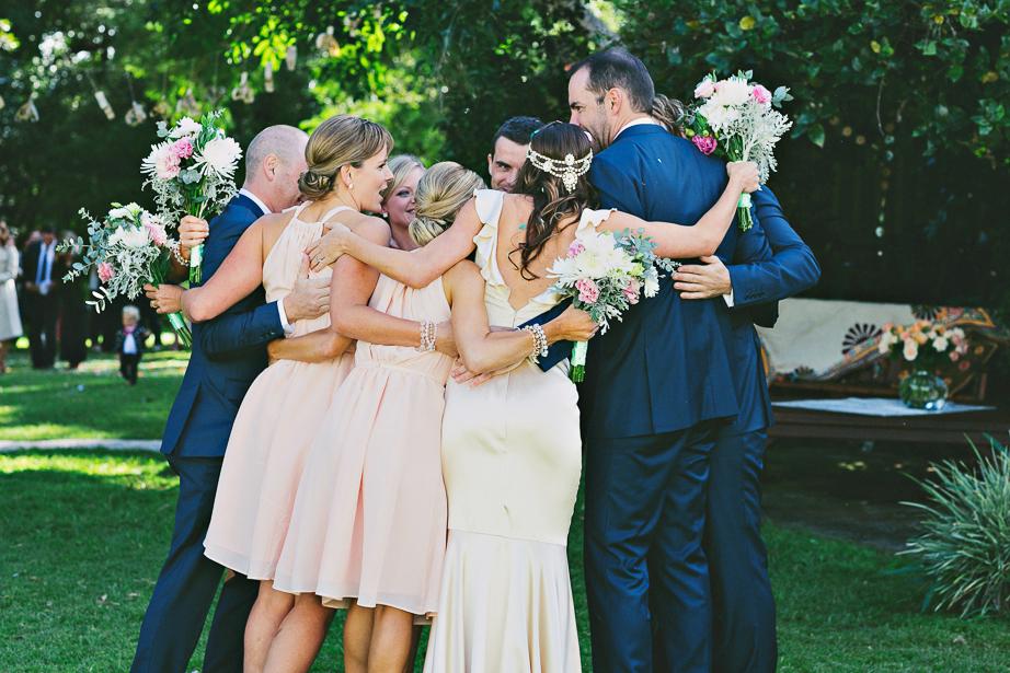 wedding440