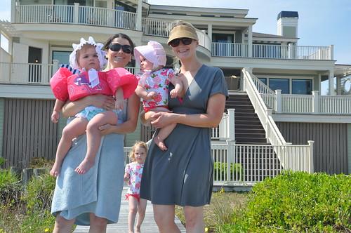 Isle of Palms May 2014