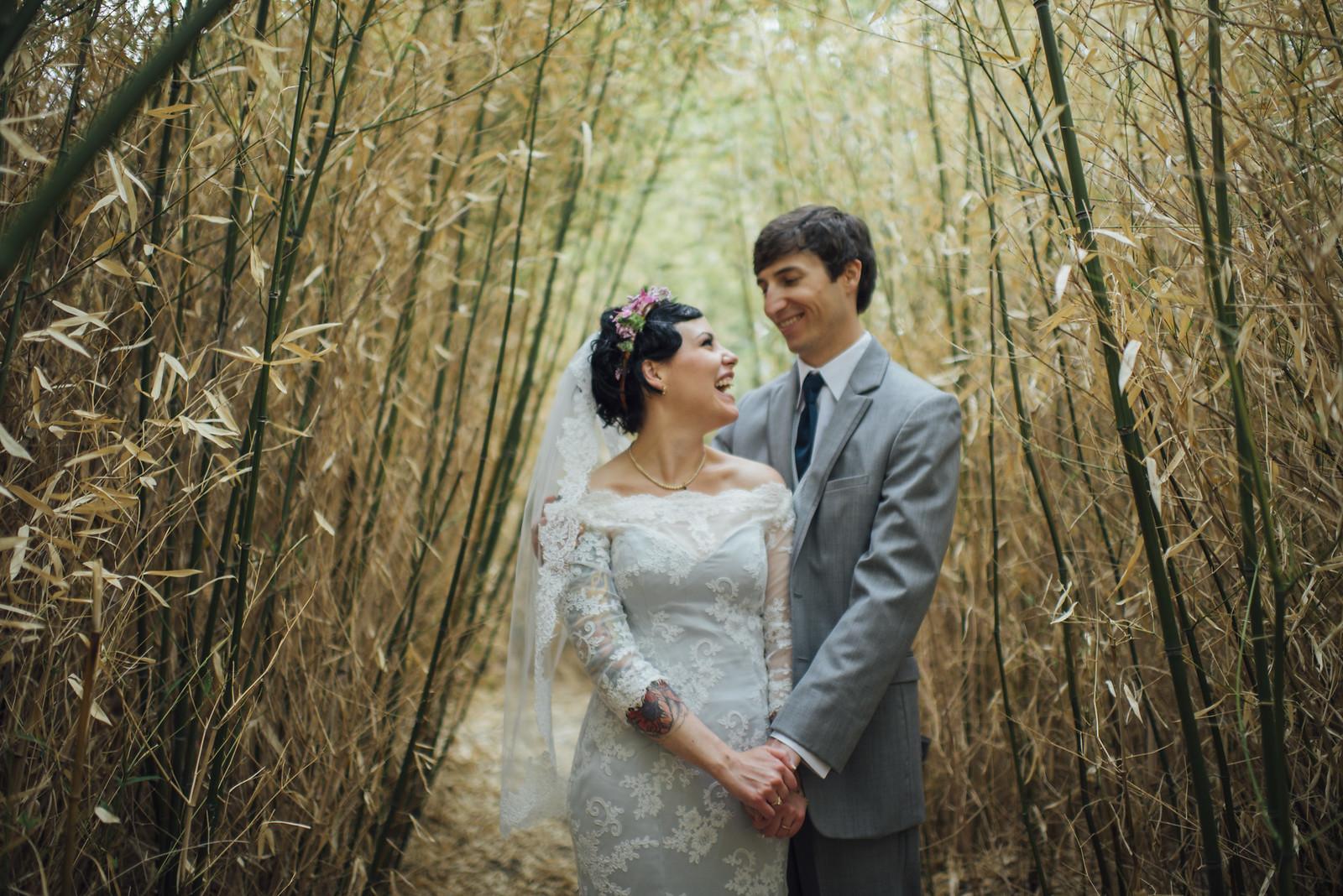 Carnefix Photography | Botanic Gardens | Mercury Cafe | Denver Wedding Photography