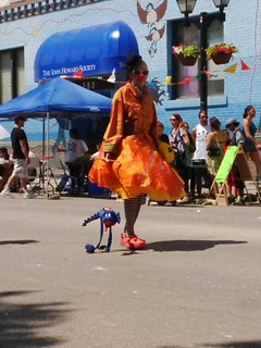 Ellice Street Fest 2014 925_n