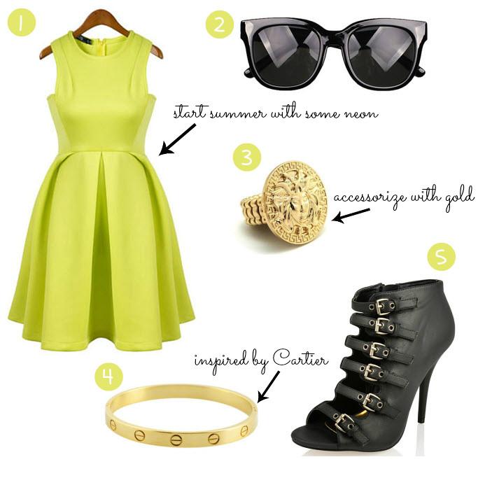 ebay-bargains-ebay-clothes-shoes-review
