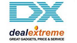 dealextreme los mejores gadgets al mejor precio, envío gratis mundial