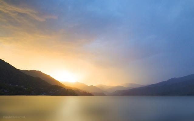 Landscape_GR001357-Edit