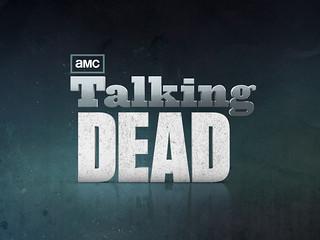 闲话行尸第一至五季/全集Talking Dead迅雷下载