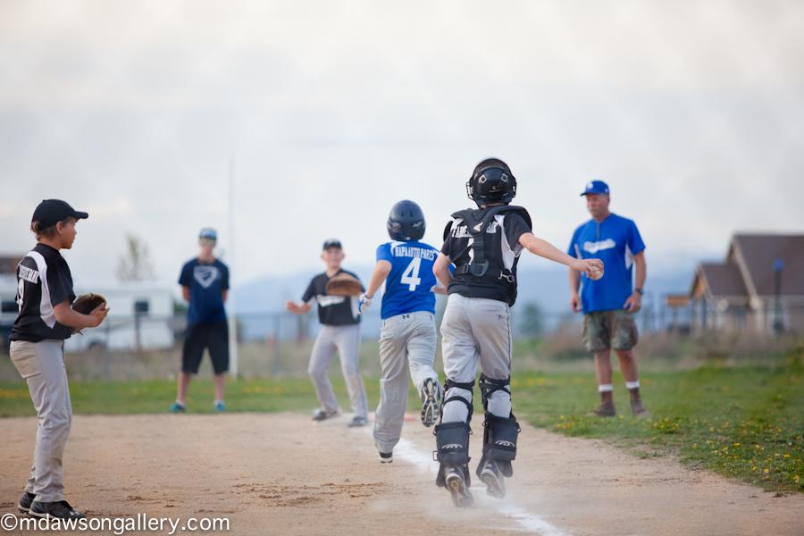 Stevi Baseball-80