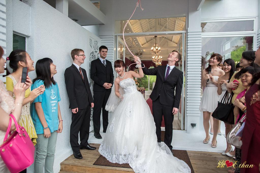 婚禮攝影,婚攝,大溪蘿莎會館,桃園婚攝,優質婚攝推薦,Ethan-076