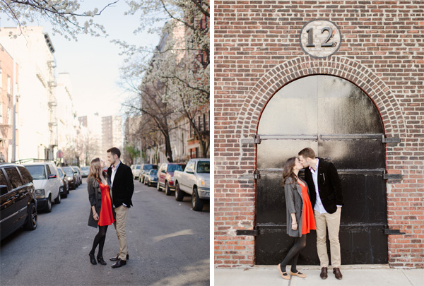 RYALE_Brooklyn_Engagement-015
