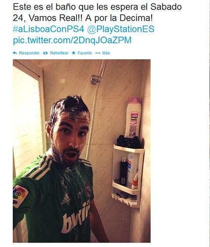 FireShot Screen Capture #091 - 'Twitter _ Valtu_Cs_ Este es el baño que les espera ___' - twitter_com_Valtu_Cs_status_469109954411261952