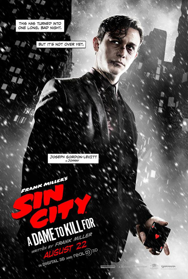 sin-city-a-dame-to-kill-for-rosario-dawson-character-poster5
