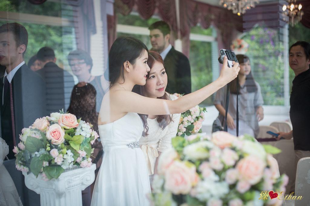 婚禮攝影,婚攝,大溪蘿莎會館,桃園婚攝,優質婚攝推薦,Ethan-098