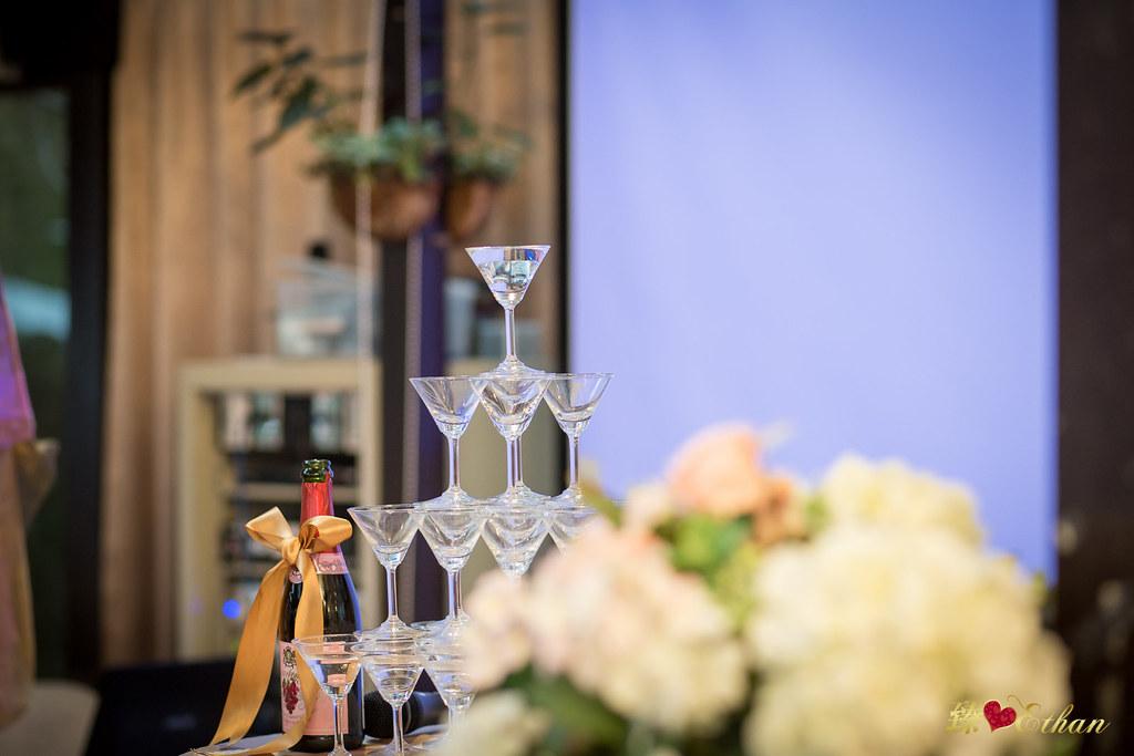 婚禮攝影,婚攝,大溪蘿莎會館,桃園婚攝,優質婚攝推薦,Ethan-103
