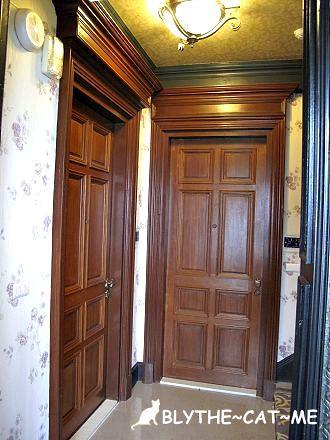 老英格蘭房間 (6)