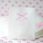 Pink 'For You' cookie bags.jpg