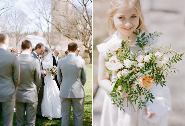 RYALE_BBG_Wedding-031
