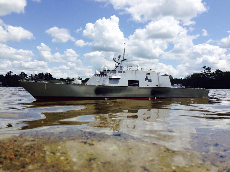 Car Club Inc: Warship Day, Silver Lake, Wilmington MA