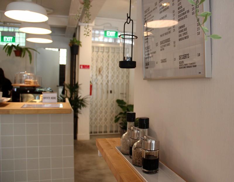 The Tastemaker Store